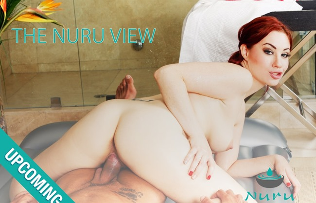 nuru network the nuru view